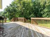 4720 Greenbrier Road - Photo 24