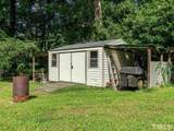 4720 Greenbrier Road - Photo 25