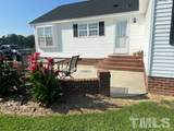 801 Woodall Dairy Road - Photo 23