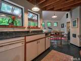 405 Canal Drive - Photo 16