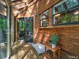405 Canal Drive - Photo 23
