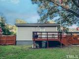 1525 Lot51 Sunrise Avenue - Photo 9