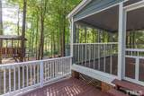511 Constitution Drive - Photo 27