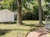 1000 Indian Trail Drive - Photo 28