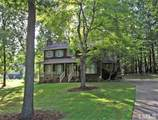 4312 Valley Forge Road - Photo 1
