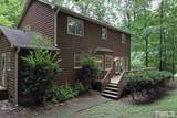 4312 Valley Forge Road - Photo 26