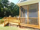 3517 Coldwater Creek Drive - Photo 30