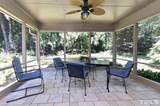 5456 Blue Sage Drive - Photo 13