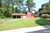 9817 Debnam Road - Photo 24