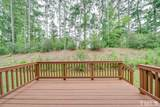 3708 Linville Gorge Way - Photo 27