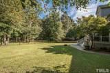 2416 Forestbluff Drive - Photo 15