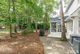 120 High Country Drive - Photo 24