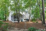 120 High Country Drive - Photo 25