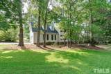 120 High Country Drive - Photo 3