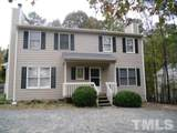 3432 Old Chapel Hill Road - Photo 1