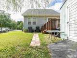 100 Cliffdale Road - Photo 21