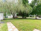 100 Cliffdale Road - Photo 23