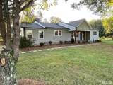 4218 Nc 119 Highway - Photo 1