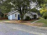 4218 Nc 119 Highway - Photo 27