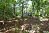 135 Freedom Trail - Photo 23