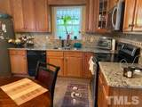 252 Wood Green Drive - Photo 7