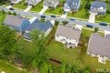 3520 Greenville Loop - Photo 3