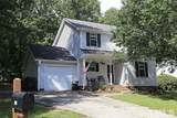 1203 Poplar Ridge Road - Photo 4
