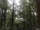 15 Colony Ridge - Photo 2