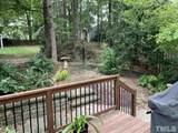 9109 Deershire Court - Photo 26