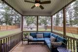 306 Laurel Oaks Drive - Photo 17