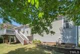 8705 Blakehurst Drive - Photo 28