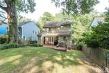 5027 Simmons Branch Trail - Photo 27