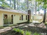 1303 Timber Drive - Photo 10
