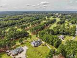 746 Caswell Pines Clubhouse Drive - Photo 6