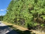310 Colonial Ridge Drive - Photo 1