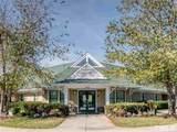 310 Colonial Ridge Drive - Photo 19