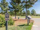 310 Colonial Ridge Drive - Photo 25