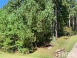310 Colonial Ridge Drive - Photo 3