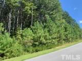 310 Colonial Ridge Drive - Photo 5