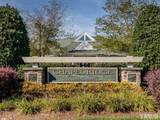 310 Colonial Ridge Drive - Photo 7