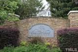 314 Marsh Creek Drive - Photo 4