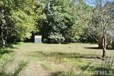 505 Faucette Mill Road - Photo 16