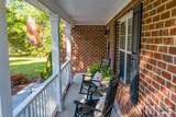 3622 Ashton Glen Lane - Photo 4