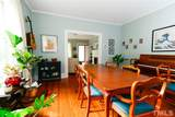 1104 Murray Avenue - Photo 8