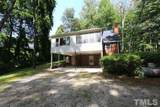 753 Durham Road - Photo 13