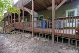 140 Long Shadow Place - Photo 27