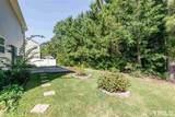2225 Bayswater Drive - Photo 28