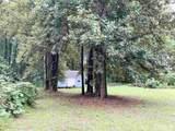 205 Valley Creek Drive - Photo 10