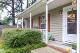 8436 Longfield Drive - Photo 2