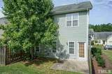 6523 Rossford Lane - Photo 4